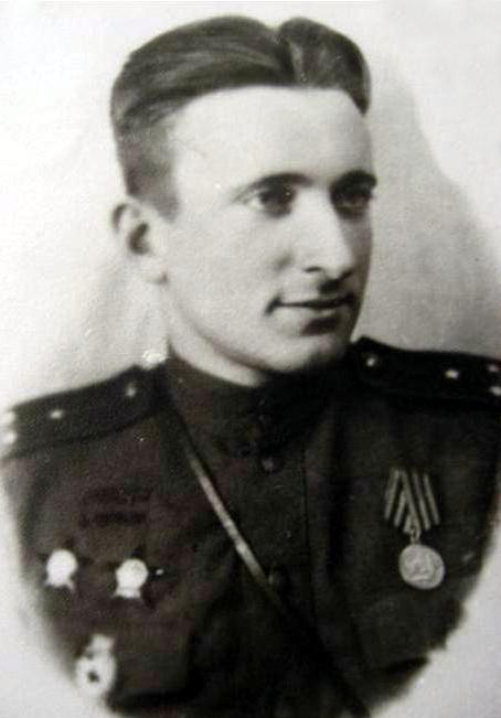http://iremember.ru/upload/content/infantry/kuzmenko/kuzmenko1.jpg