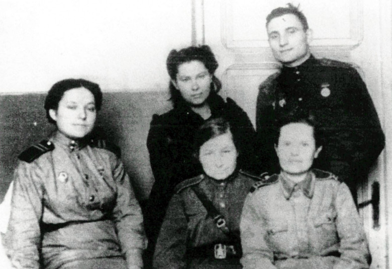 bolshoe-udivlenie-ispitala-nemetskaya-semya