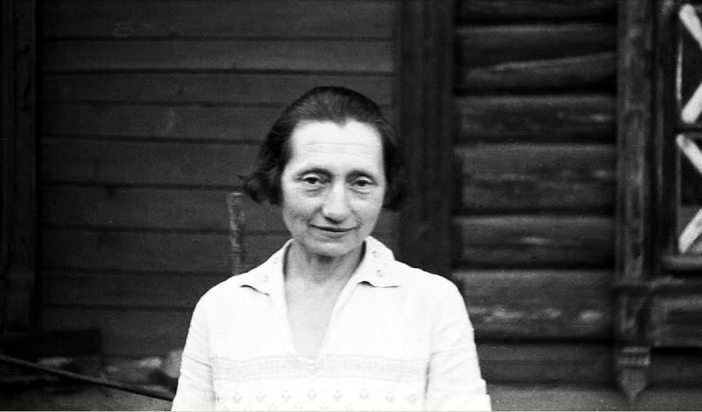 Разоблачение Евгения Камнева - санитара леса