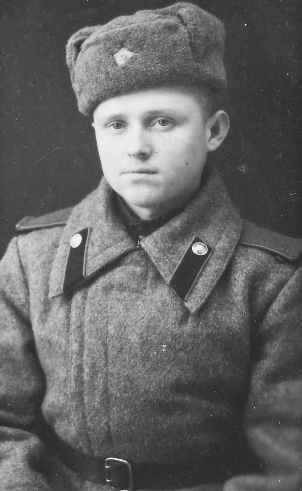 - около 25% или 26 дважды героев советского союза родом из современной украины.