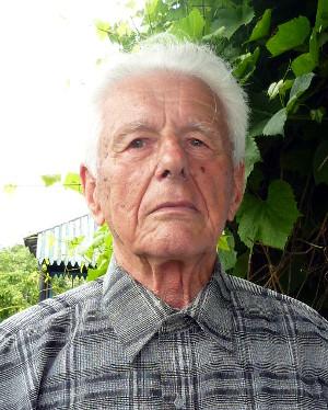 Павел беренштейн