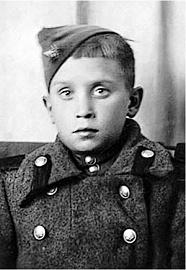 Иван Колесников биография актера, фото, личная жизнь и его жена 2020 | 270x186